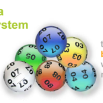 How to Win at Lotto Presents: the Delta Lotto System. A FREE lotto system…